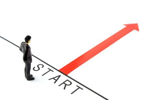 Ulga na start - Co przyniosła
