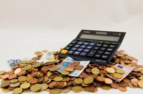 Zmiany w podatkach: lipiec - październik