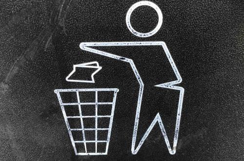 Rejestr Odpadów BDO